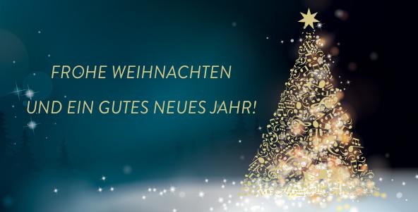 Ich Wünsche Euch Frohe Weihnachten Und Ein Gutes Neues Jahr.Wir Wünschen Euch Frohe Weihnachten Und Ein Gutes Neues Jahr