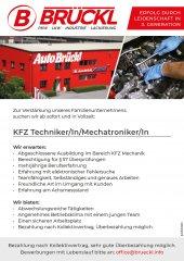 04_KFZ_Techniker.jpg