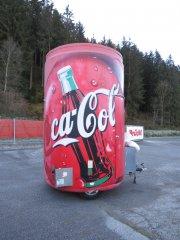 Cola_Dose1.JPG