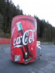 Cola_Dose2.JPG