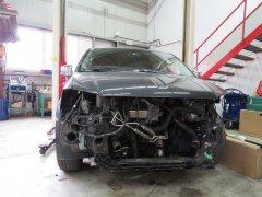 Lancia5.JPG