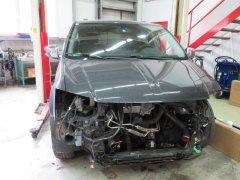 Lancia6.JPG
