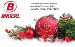 Weihnachten_Brückl2020.jpg