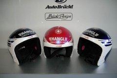 brueckl-design-helm.JPG
