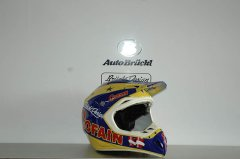 brueckl-design-helm1.JPG
