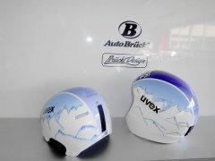 brueckl-design-helm10.JPG
