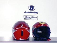 brueckl-design-helm13.JPG