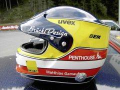 brueckl-design-helm15.JPG