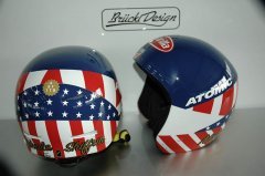 brueckl-design-helm2.JPG