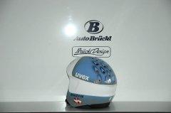 brueckl-design-helm3.JPG