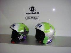 brueckl-design-helm4.JPG