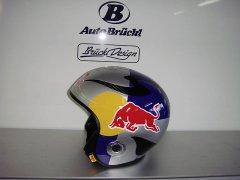 brueckl-design-helm5.JPG