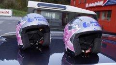 brueckl-design-helm6.JPG