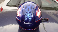 brueckl-design-helm7.JPG
