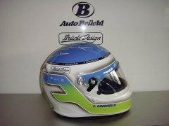 brueckl-design-helm8.JPG
