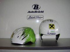 brueckl-design-helm9.JPG