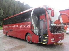 lkw-bus-312.jpg