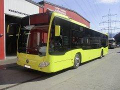 lkw-bus-512.jpg