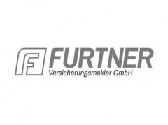 referenz-furtner-0 2.jpg