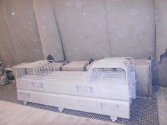 sandstrahlen-2.JPG